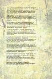 gedicht 37b3
